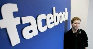 臉書CEO查克柏格 p1159-a4-05Web only