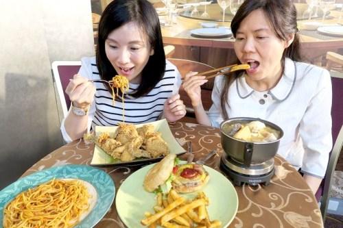 母親節帶媽媽吃大餐時別忘記關心她的血壓狀況 p1160-a5-02