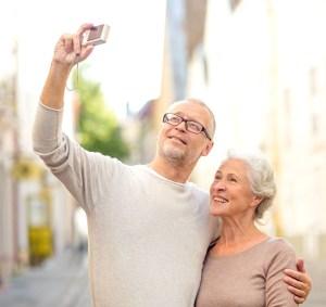 老年生活幸福關鍵:「情緒穩定」、「樂觀」、「認真」、「決心」、「控制」 p1164-a5-06Web Only