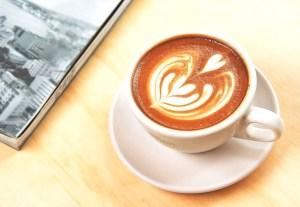 喝咖啡是現代人的時尚 p1169-a5-05Web Only