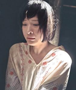 陳漢娜飾演女兒 p1173-a8-04