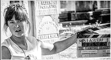 2014年《午夜騎士》的導演蘭德爾米勒非法使用鐵道取景,導致火車來時攝影助理莎拉瓊斯當場斃命