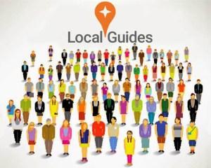 Google Maps現提供Local Guides上傳短影片的功能