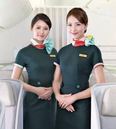 長榮空姐p1180-a4-02a
