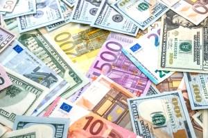 司機買30張樂透全中獎 獎金高達3.6億
