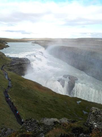 冰島風景一覽