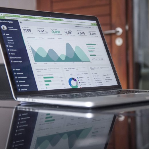 laptop stats (Large)