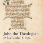 John the theologian cover