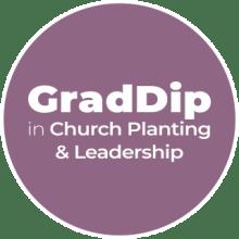 GradDip CPL button