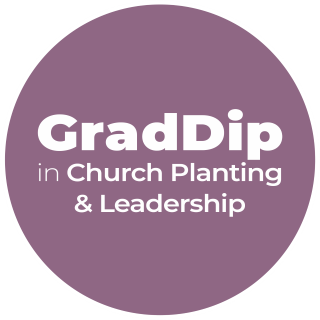 GradDip CPL button