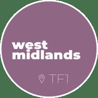 West Midlands Hub