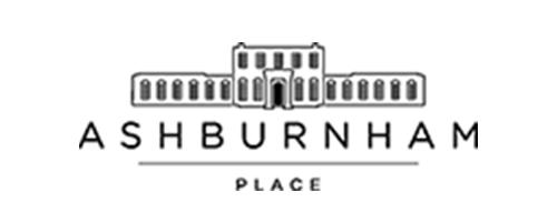 Ashburnham Partners