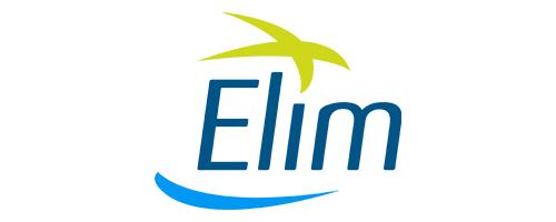 Elim Stockholm Partners