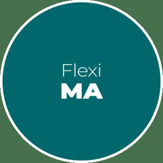 Flexi MA