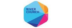 River Church Partners