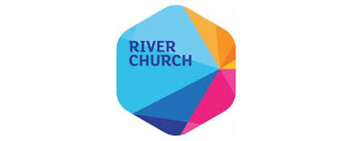 River Church Partners