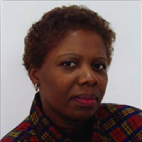 Adesola Akala, PhD