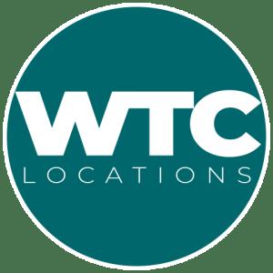 WTC Hub Locations