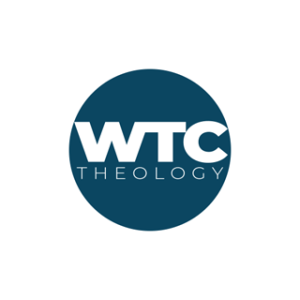 WTC Theology