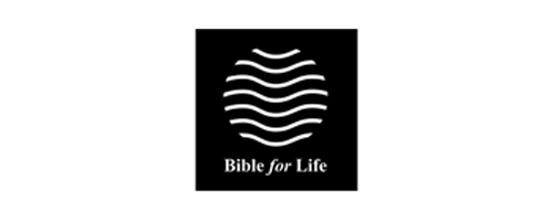Bible for Life WTC Partners