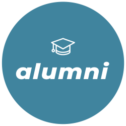 2021_Alumni_01 (Custom)