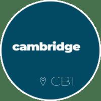 camb1 (Custom)