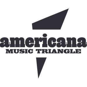 Americana Music Triangle