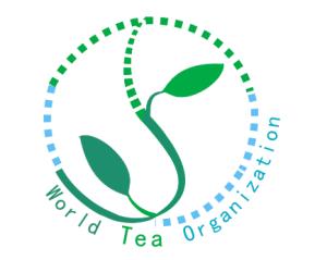 WTeaO logo