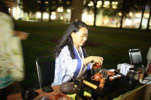 wteao mit mid autumn festival