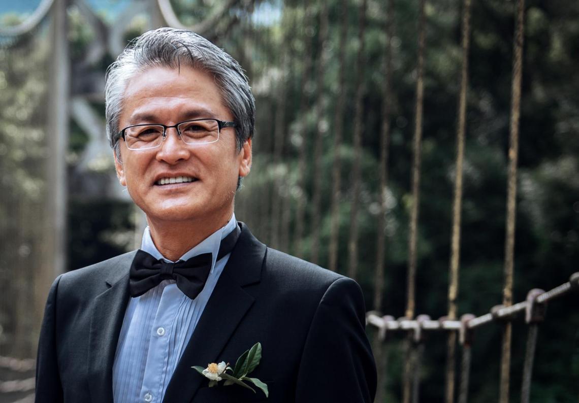 ckliew WTeaO.org Malaysian Director