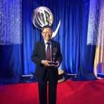 ken emmy award