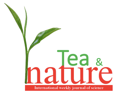 """tea & nature"" outlook"