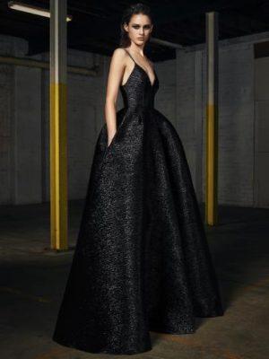 alex-perry-dress
