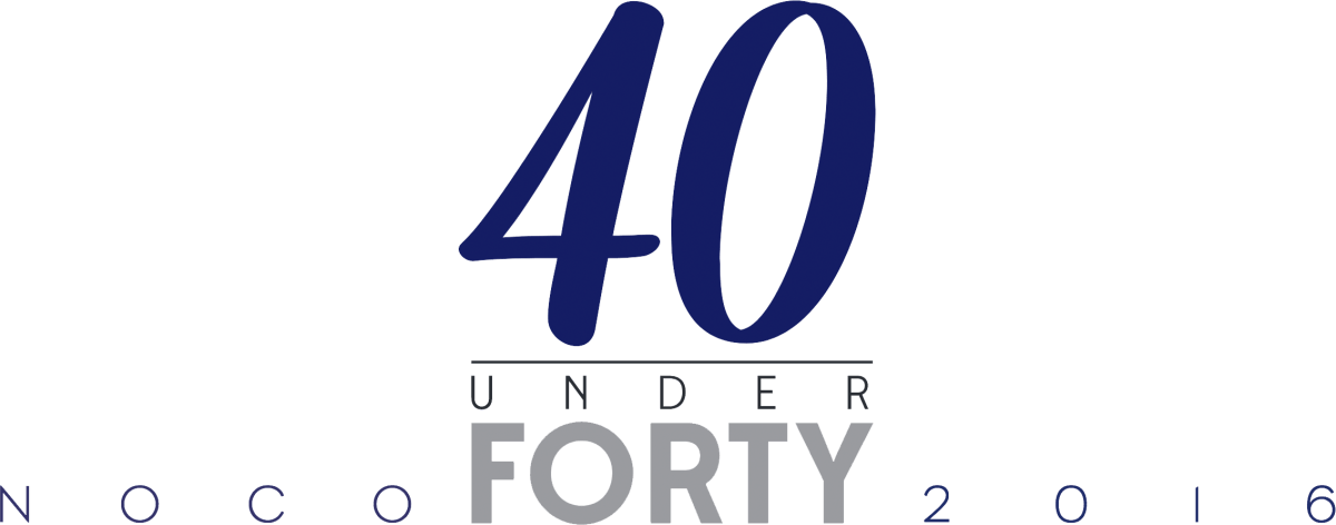 BizWest 40 under Forty