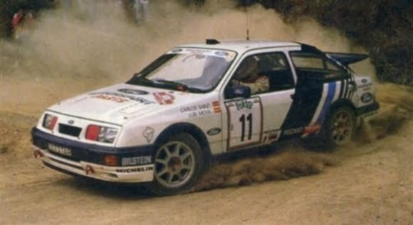 Sierra_Rally_slide