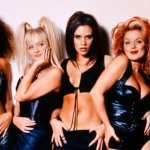 Spice Girls regresan