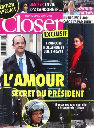 le-magazine-closer-risque-une-condamnation