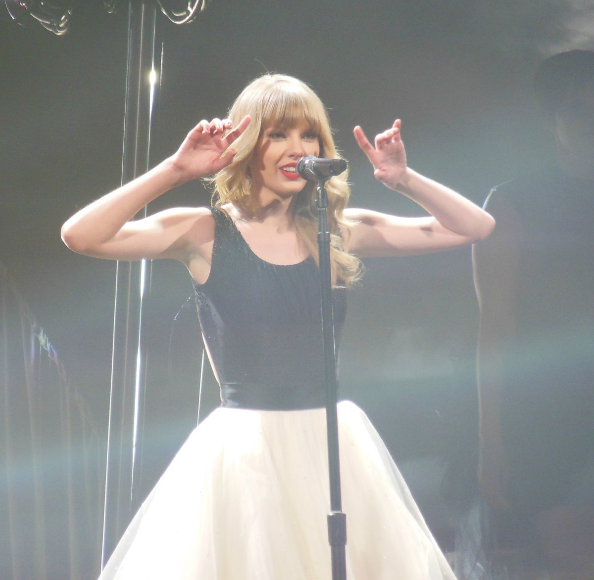 What Taylor Swift Can Teach Us About SEO