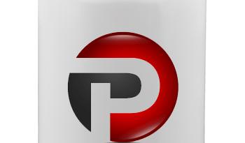 Pubcon Speaker