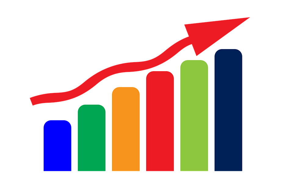 WTFSEO 2017 SEO Ranking Factor Study