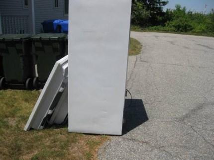 post 237 fridge 2