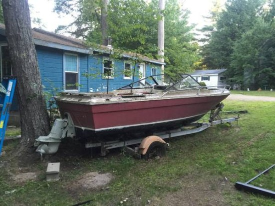 post-264-boat