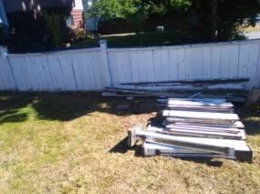 post-301-fence-2