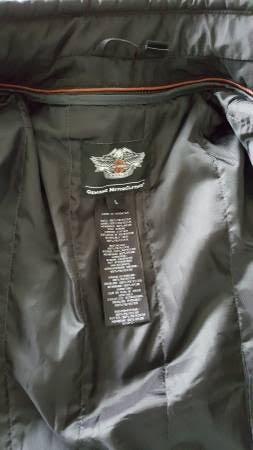 post 382 jacket 3
