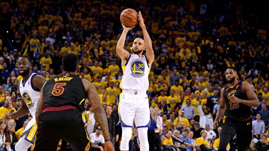 Best Jumpshot in NBA 2K22