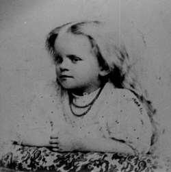 Maria Dąbrowska