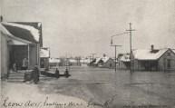 191313