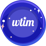 WTIM Token ICO