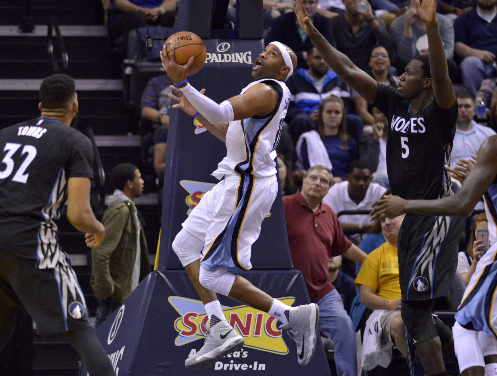Image result for timberwolves grizzlies