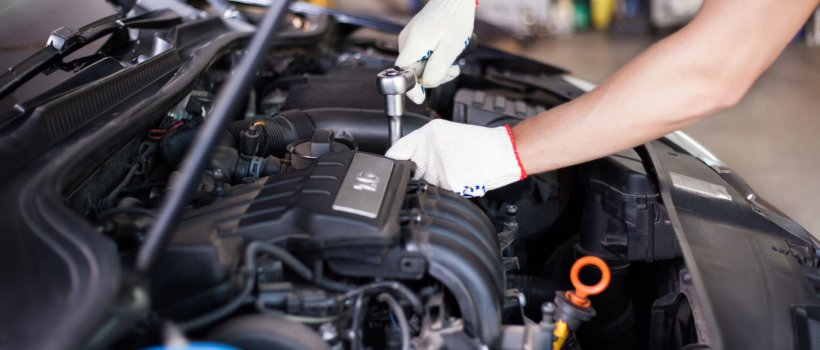 The Help You Need With Auto Repair